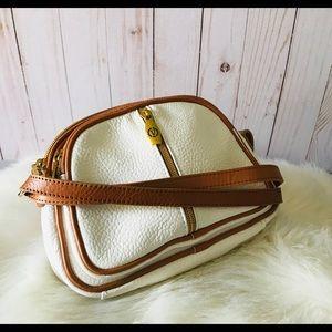 Valentina Genuine Leather /Handbag👜